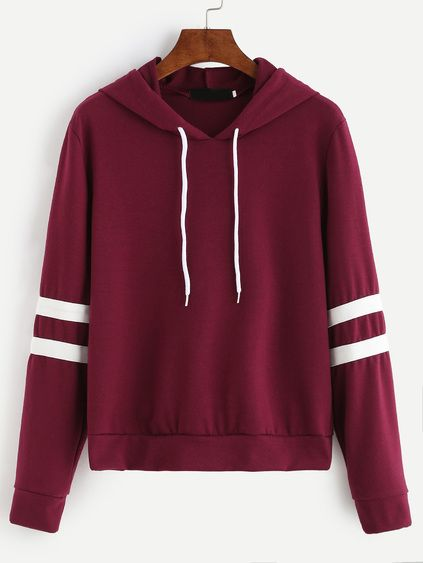Hoodies Sweatshirt Pockets Music,Love Sound Headphones,Zip up Sweatshirts for Women