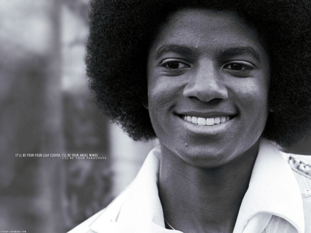 Help with Michael Jackson college essay?