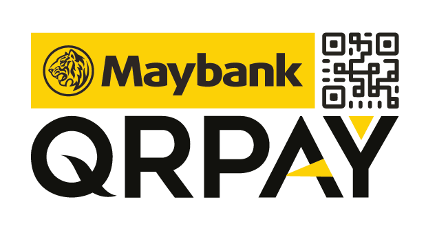 Maybank Qrpay Logo Vector Google Search Vector Logo Food Photography Background Background For Photography