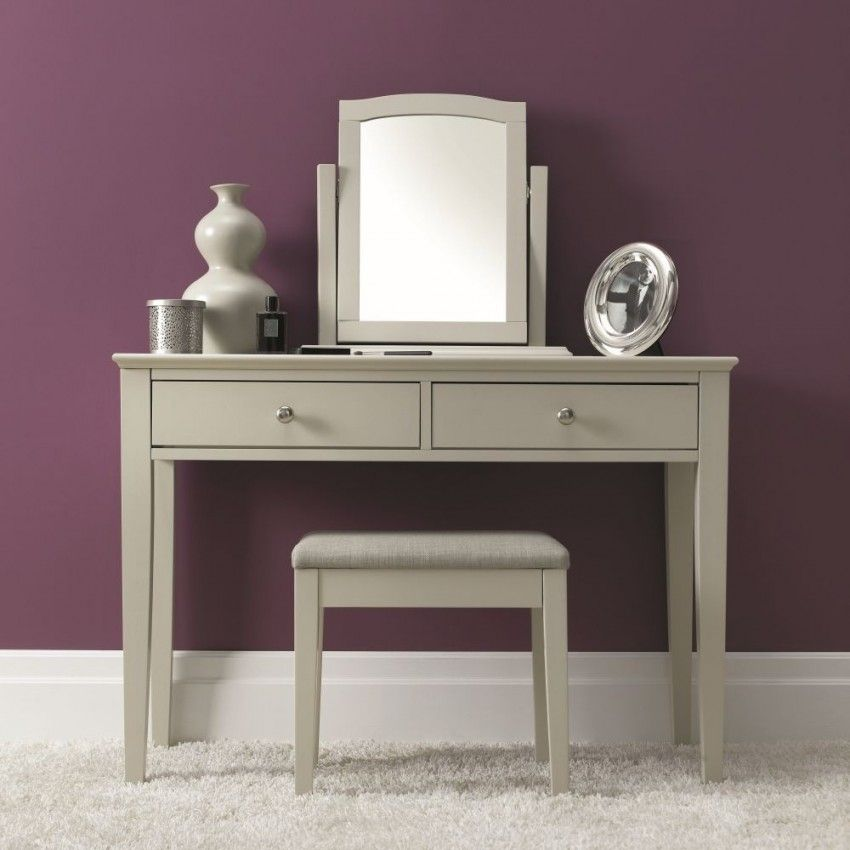 off white vanity table. This Caoimhe Dressing Table Has A Timeless Design And With The Off White  Tones It Adds
