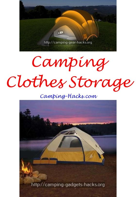Car Camping Tumblr
