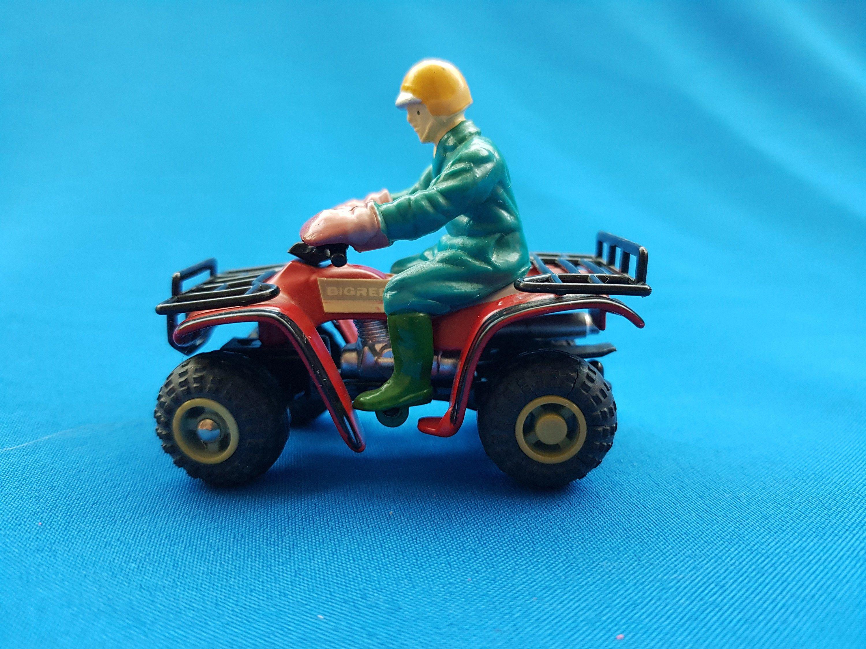 Buggy model, buggy toy, dune buggy, desert buggy,  jeep model, Honda model, Honda car, matchbox cars, corgi toys, beach  buggy,  buggy