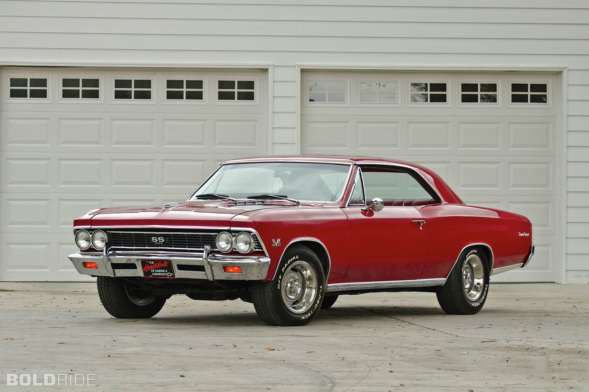 Https www google com search q 1966 chevy chevy chevroletchevy chevelle ssexotic