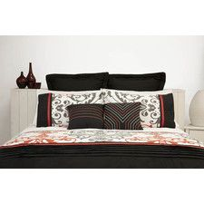 Damask Quilt Cover Set Bed Bath Linen. Grab unbeatable discounts up to 70% Off at Wayfair using Coupon & Promo Codes.