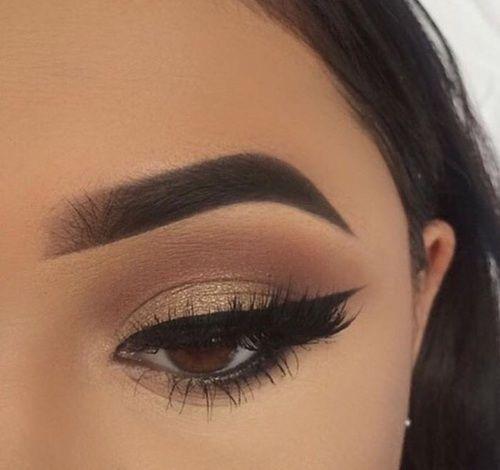 Prom Makeup Tumblr