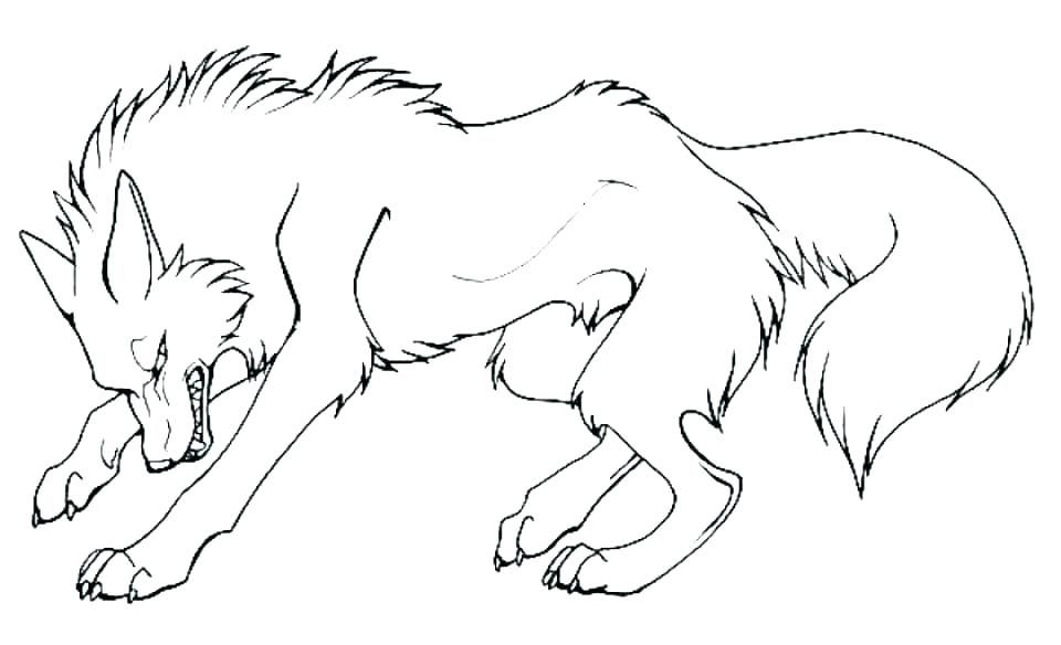 Cool Wolf Coloring Pages Ideas Free Coloring Sheets Animal Coloring Pages Wolf Drawing Wolf Sketch
