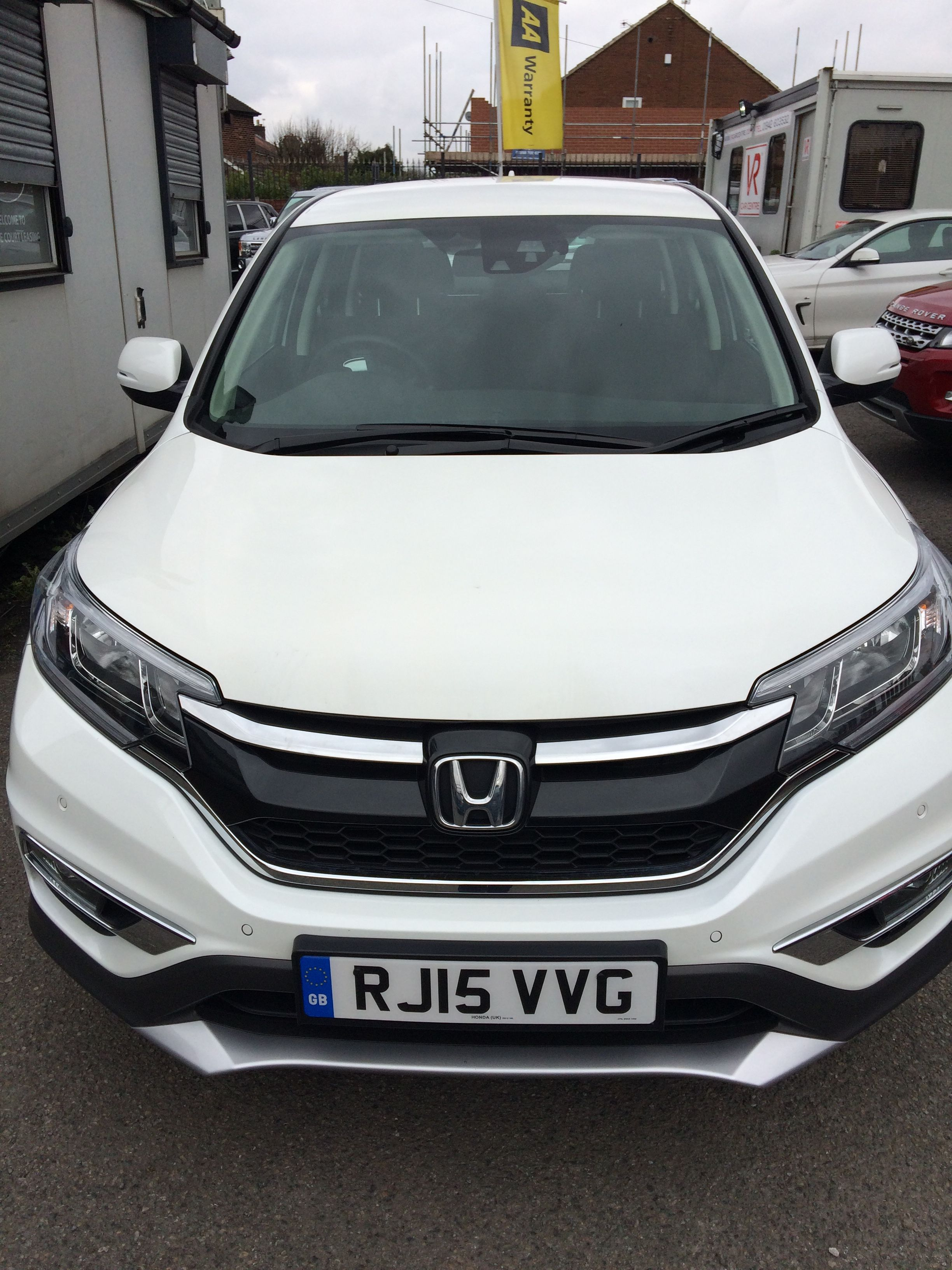 The Honda Crv Carleasing Deal One Of The Many Cars And Vans Available To Lease From Www Carlease Uk Com Car Lease Honda Crv Honda