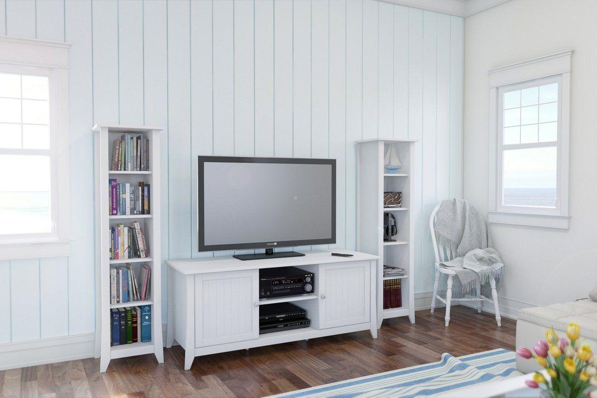 Hurst Entertainment Center | living room ideas | Pinterest | Living ...