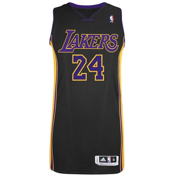 buy popular 63818 61dff la lakers hollywood nights jersey