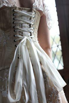 Traditional Homemade Wedding Dress Google Search Fashion And - Homemade Wedding Dress