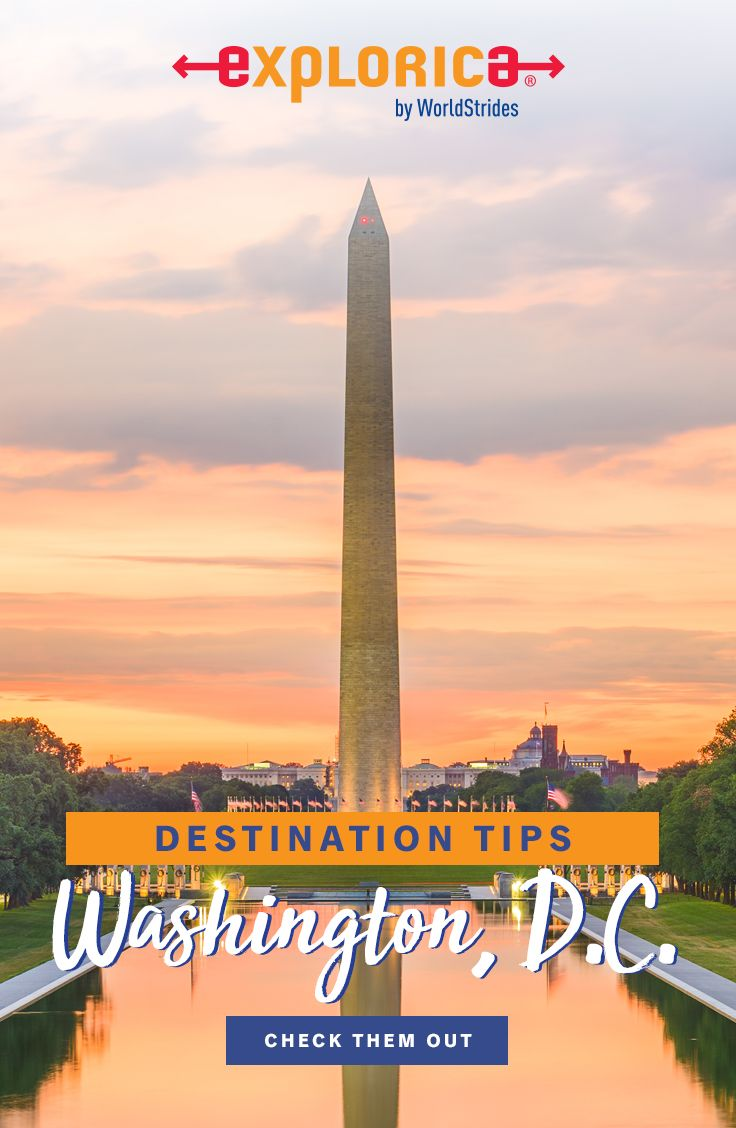 Did You Know There Were Eight United States Capitals Before The