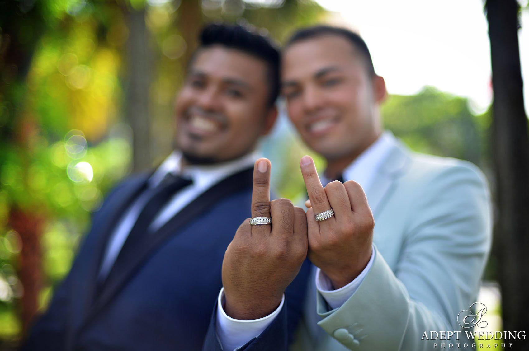 same sex wedding photography same sex couples fort lauderdale photography same sex