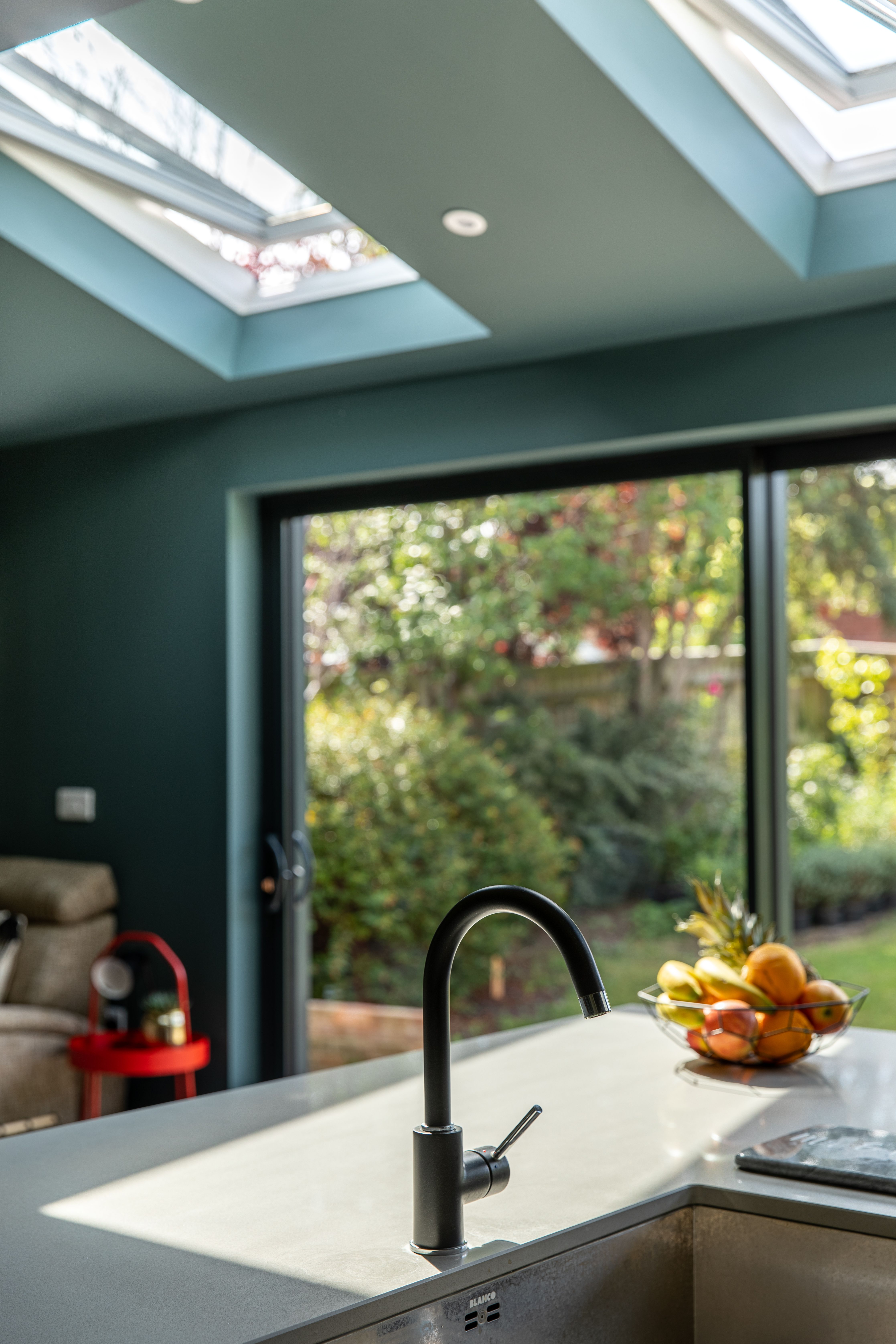 Best Pin By Velux Gbi On Velux Farrow Ball Transforming 400 x 300