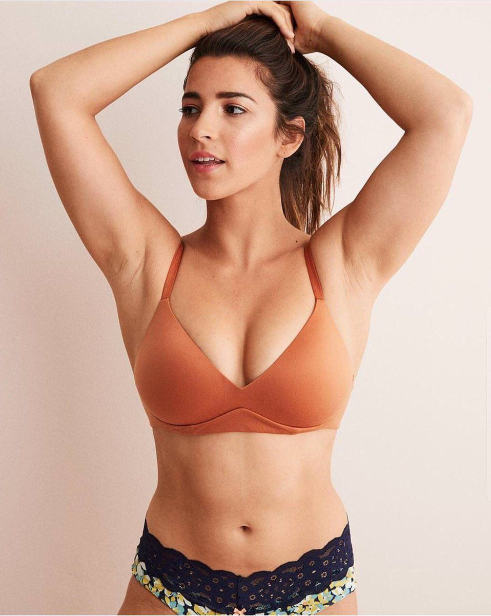 Cleavage Aly Raisman naked (62 foto and video), Topless, Cleavage, Selfie, braless 2017