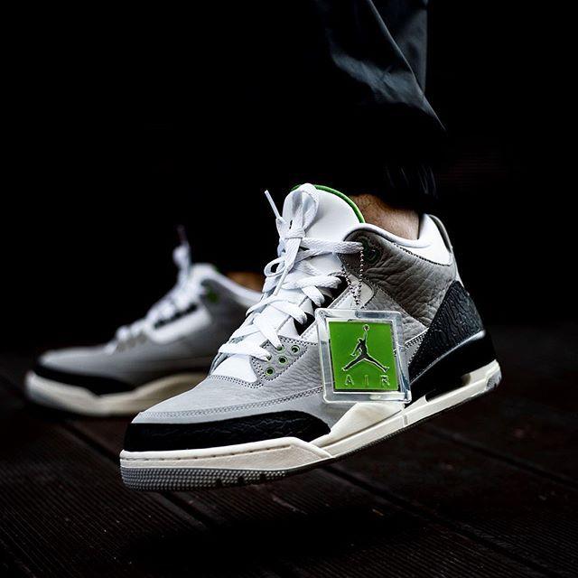 Pin by Penny Ramon on Lukes favorite shoes | Air jordans