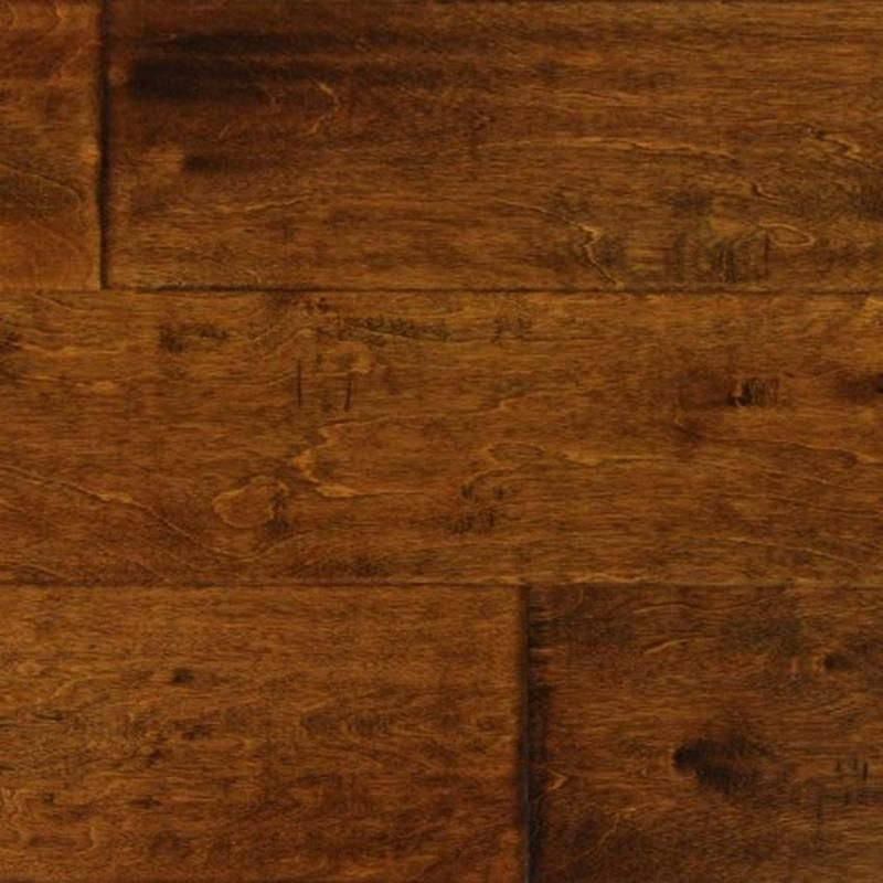 Midland American Tradition Collection 1 2 Engineered Hardwood Flooring By Tecsun Hardwood Floors Engineered Hardwood Flooring Hardwood