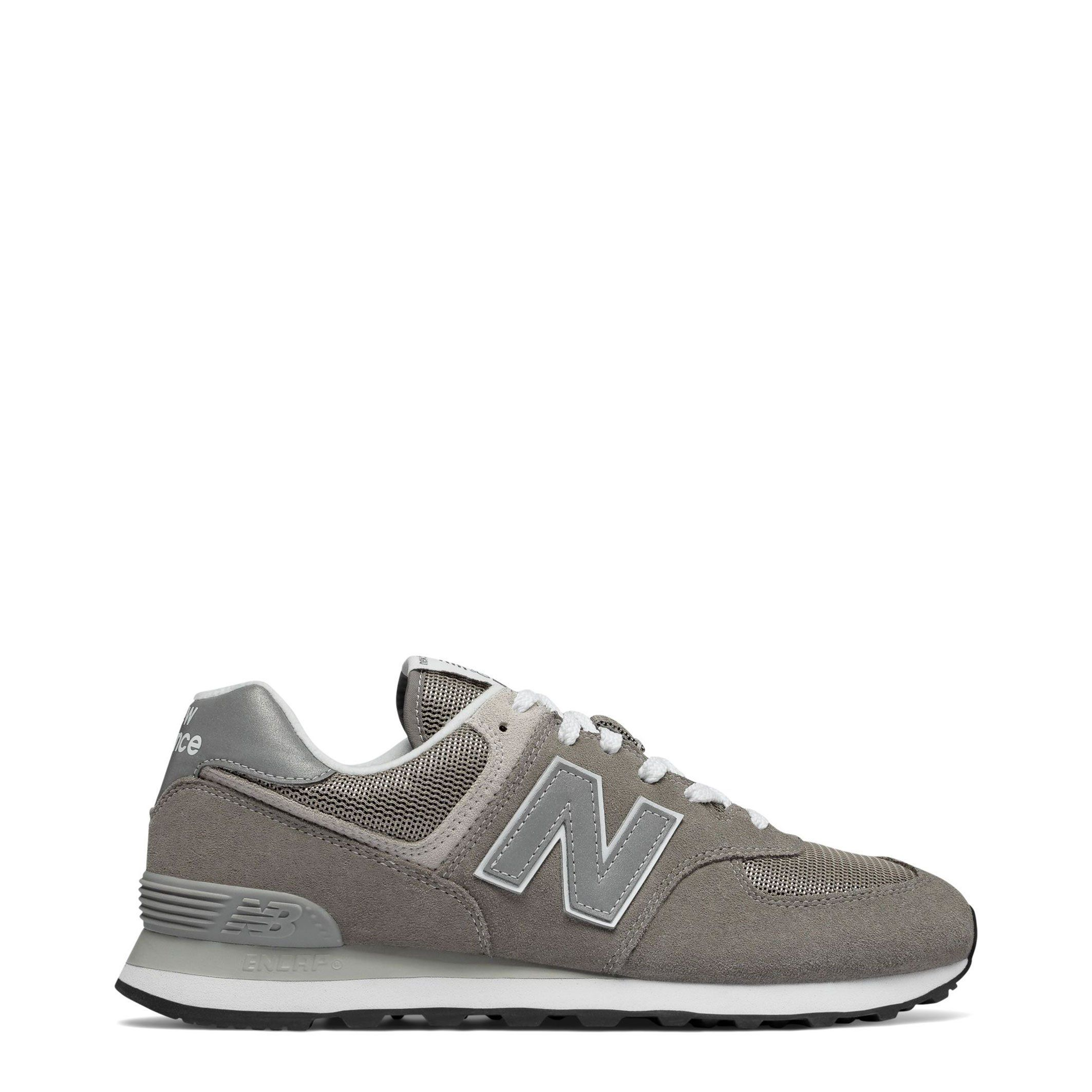 scarpa new balance uomo ml 574