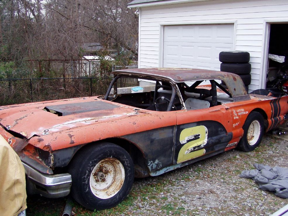 Old Cars And Lots Of Cool Car Stuff With Images Dirt Track