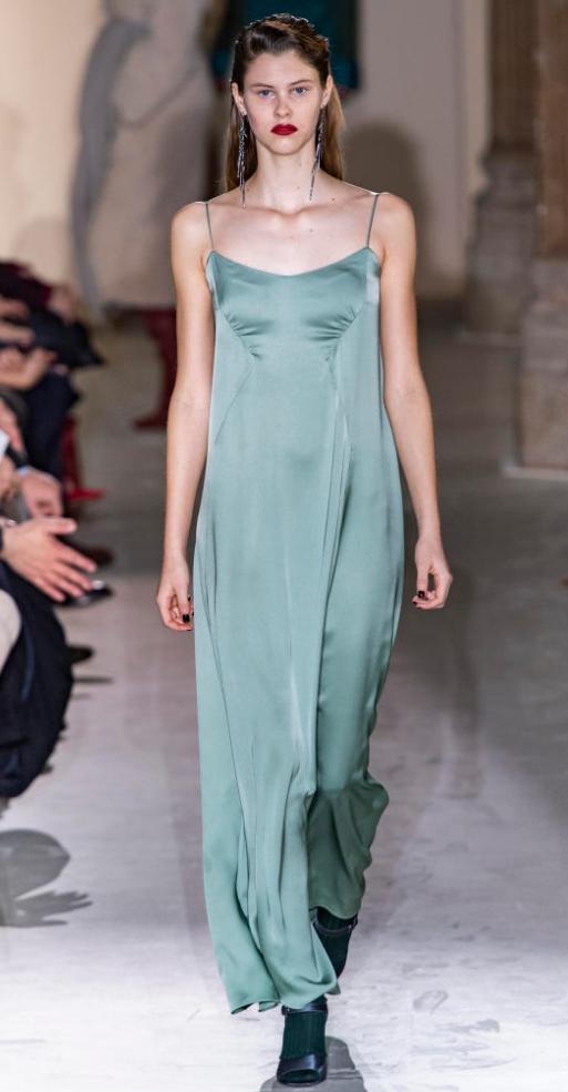 Pin by Lisa Jones on AW 19 Formal dresses, Fashion, Dresses