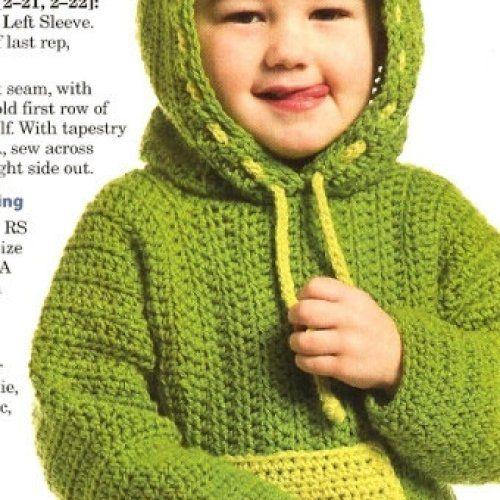 f16a9834d108 Crochet+Sweater+Patterns