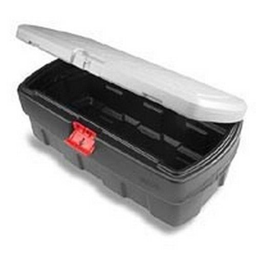 Rubbermaid Home Action Packer 11920138 48gal Storage Container Cargo Box Jm545744565467341158971 You Can Get Rubbermaid Rubbermaid Storage Bins Storage Kits