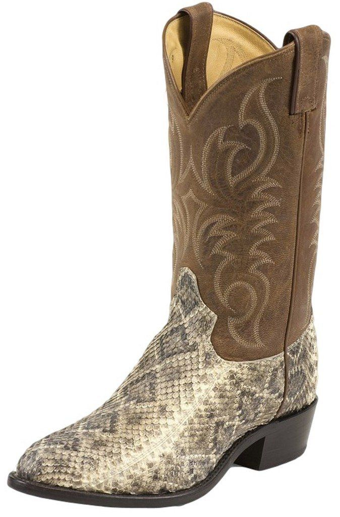 Pin By John Lemaster On Boots In 2019 Snakeskin Boots