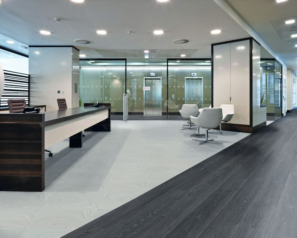 43 Modern Office Flooring Inspiration Decornish Dot Com Vinyl Flooring Office Floor Flooring Inspiration