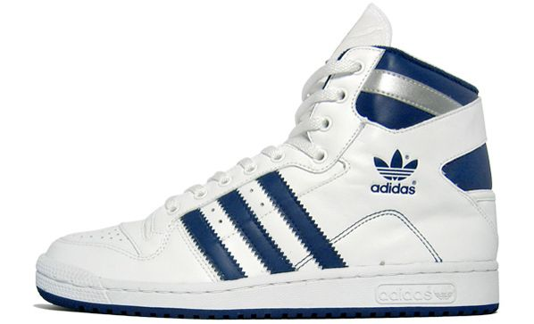 meet f2084 b2040 adidas high tops - Google Search