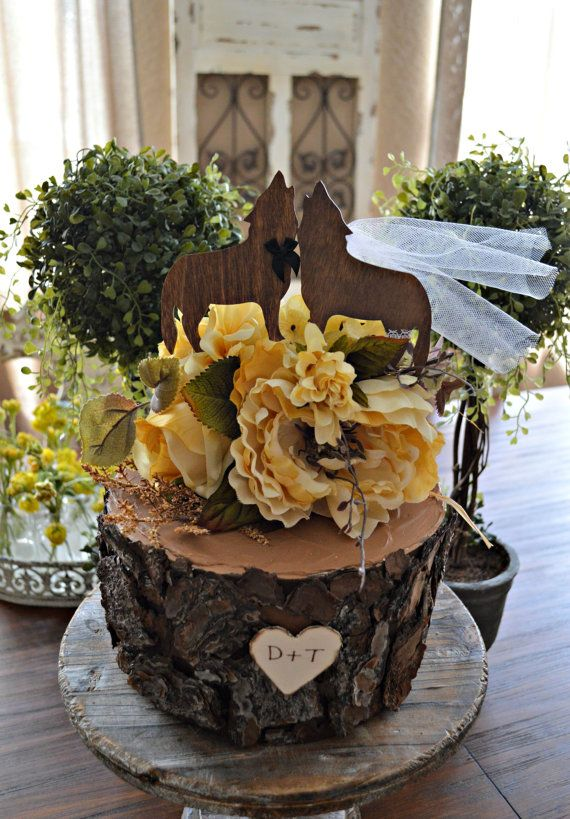 17 Best images about Cake wolf on Pinterest   Wolves, A ...  Howling Wolf Animal Jam Cake