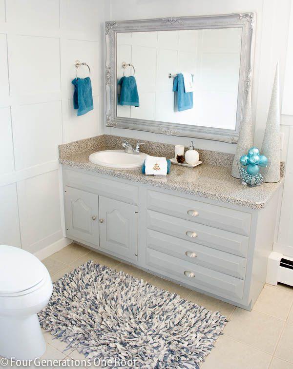 Peachy Blue Bathroom Christmas Update Bluetooth Fan That Streams Download Free Architecture Designs Saprecsunscenecom