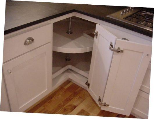 Kitchen Cabinets Hinges, Kitchen Corner Cupboard Door Hinges
