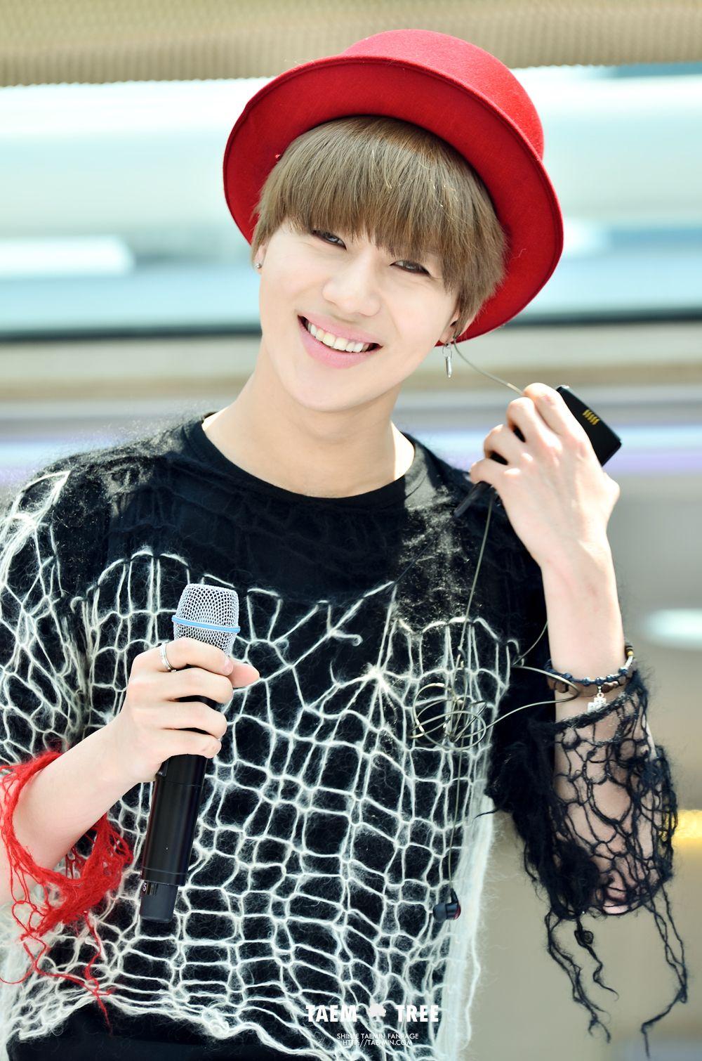 Why so serious shinee live jong hyun dating