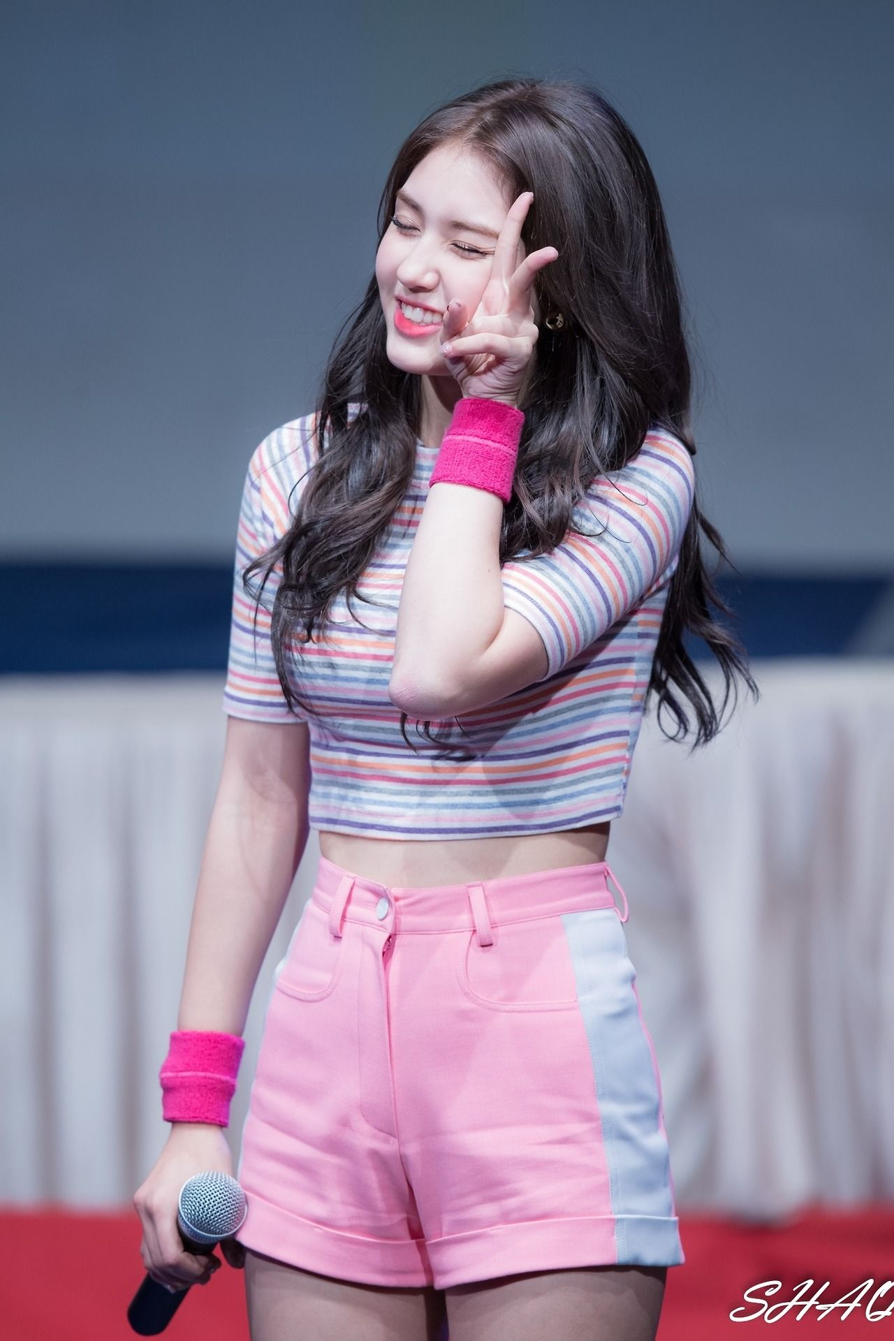 March 9th Jeon Somi S Birthday 16 Jeon Somi Kpop Girls Somi