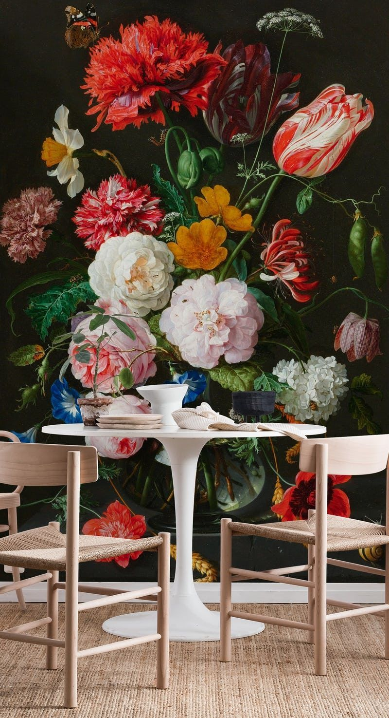 12+ Marvelous Ceramics Pottery Vases Ideas | Vases decor ...