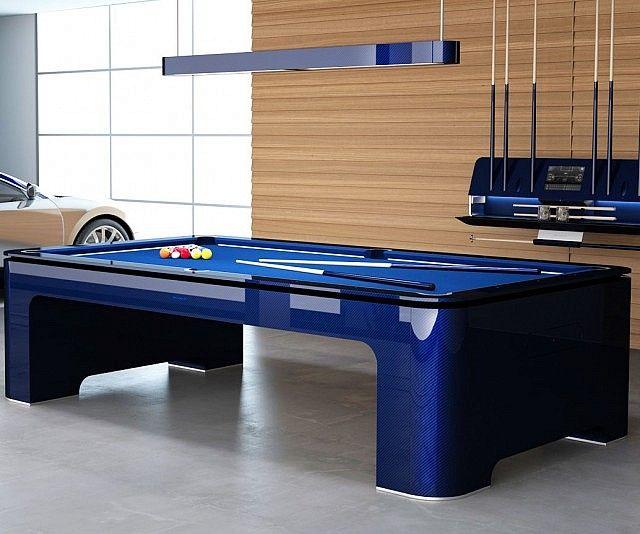 Carbon Fiber Pool Table Outdoor Pool Table Pool Table Billiard