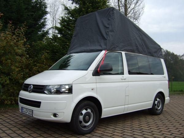 campro lift vw bus camper zubeh r pinterest camper. Black Bedroom Furniture Sets. Home Design Ideas