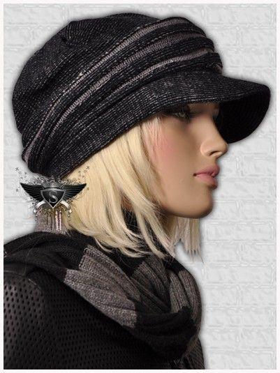 cute women s hats  0be0736f305