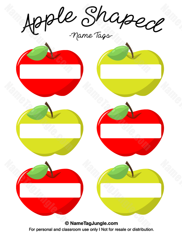 photograph relating to Printable Apple Pictures referred to as Pin by means of Muse Printables upon Track record Tags at