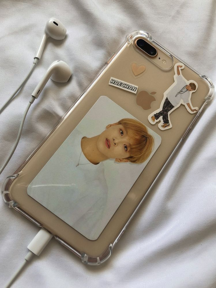 𝑷𝒊𝒏𝒕𝒆𝒓𝒆𝒔𝒕: 𝒉𝒐𝒏𝒆𝒆𝒚𝒋𝒊𝒏 | Kpop phone cases, Aesthetic phone ...