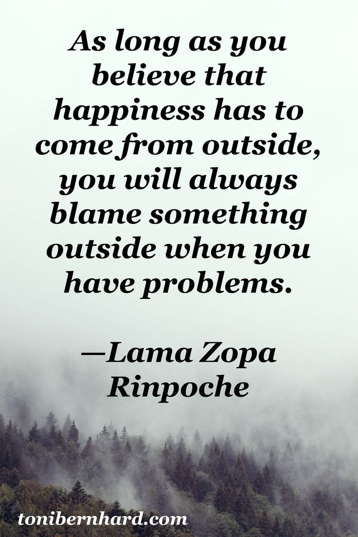Wisdom Quotes About Life And Happiness Compassionate Presence  Words And Quotes  Pinterest
