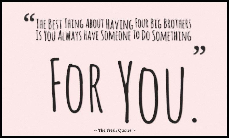 37 Beautiful Brother Sister Quotes Siblings Quotes Brother Sister Quotes Cute Brother Quotes Sibling Quotes