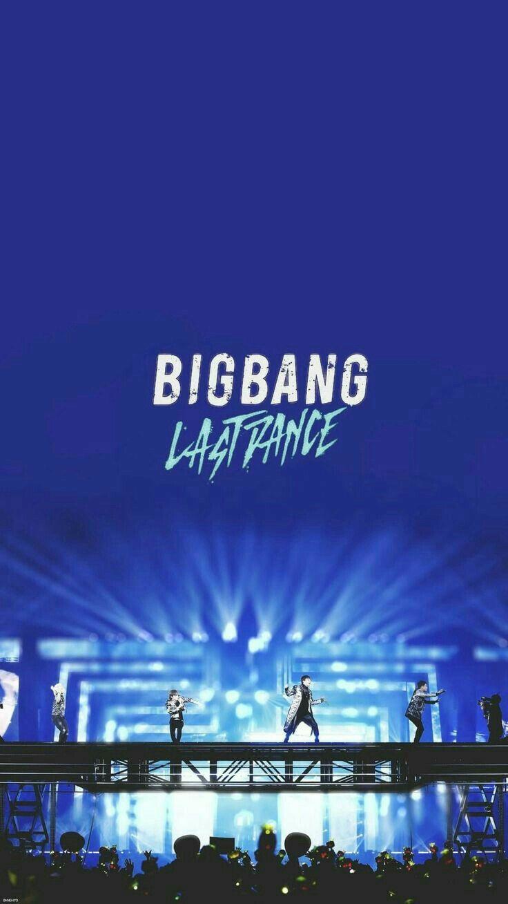 Pin By Jasumin On Bigbang Bigbang Bigbang Wallpapers Vip Bigbang