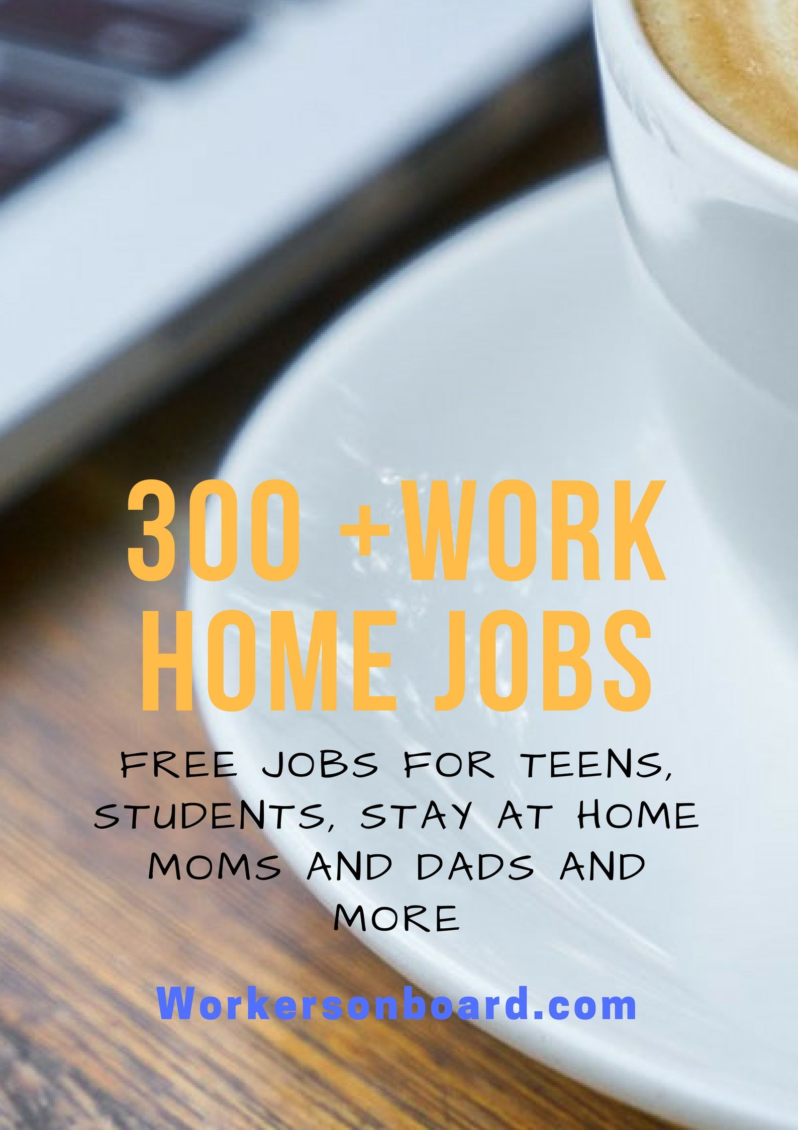 Facebook job offer work from home tips work from home