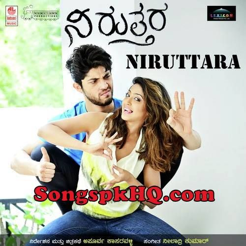 nandi kannada movie mp3 songs free instmank