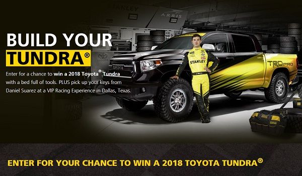 Win A Car Sweepstakes >> Hurry Up One New Car Sweepstakes Come To Win You 2018