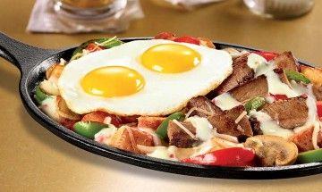 Eggshell uses :)