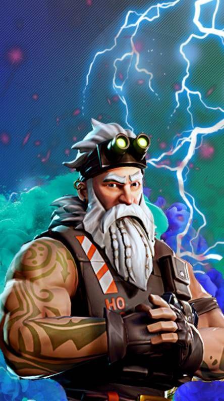 Fortnite wallpaper | Character art, Gaming wallpapers ...