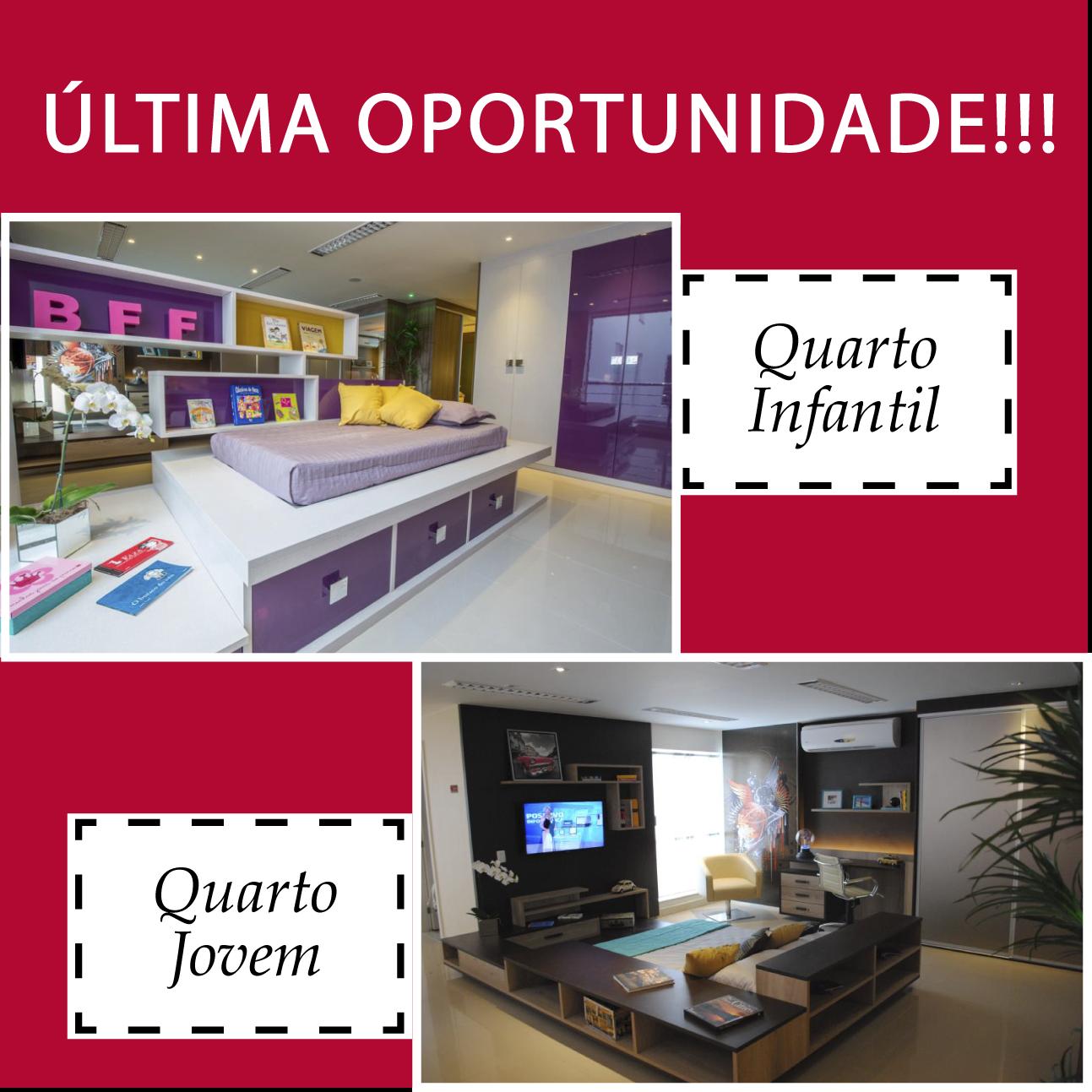 Promoção para Idélli Botafogo