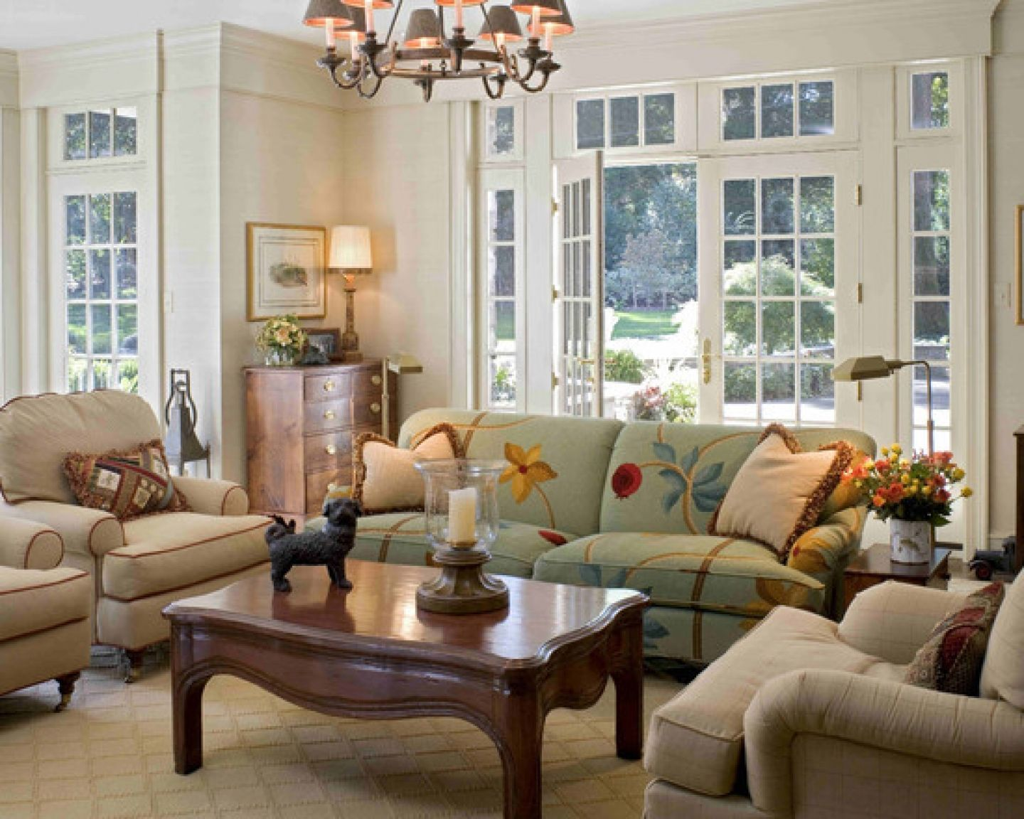 living room packages brisbane benches for canada french country ideas 16 decor wakalix com