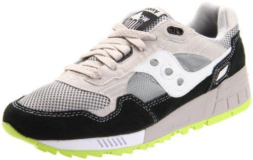 ccbb27a9d6 Saucony Originals Men s Shadow 5000 Fashion Sneaker